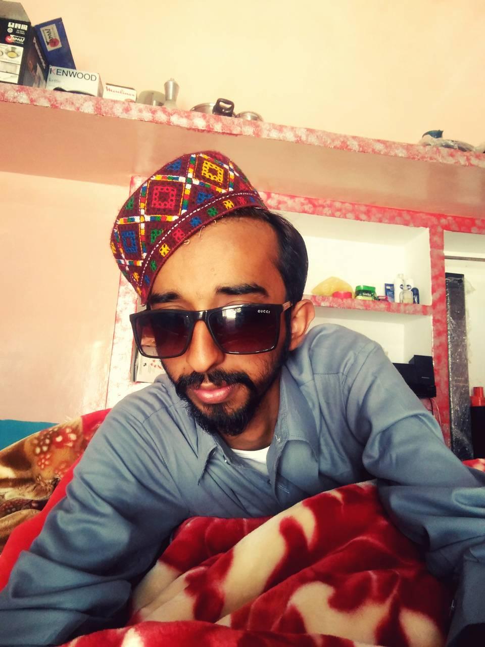 Pakistan photo my