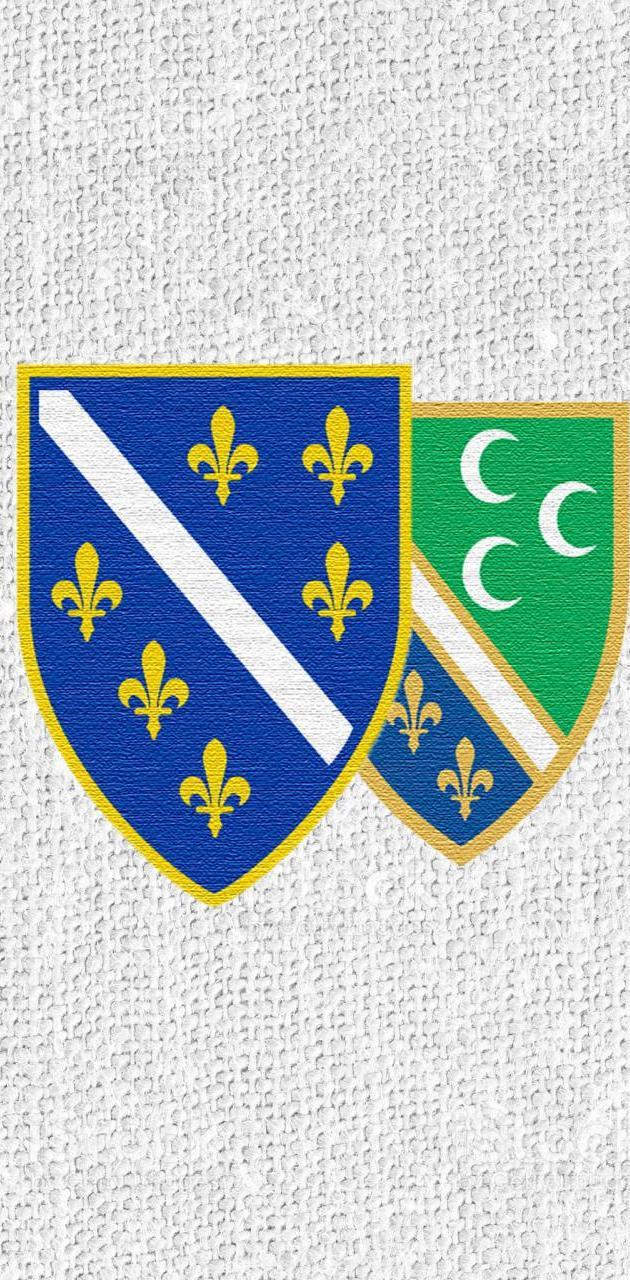 Bosna i Sandzak