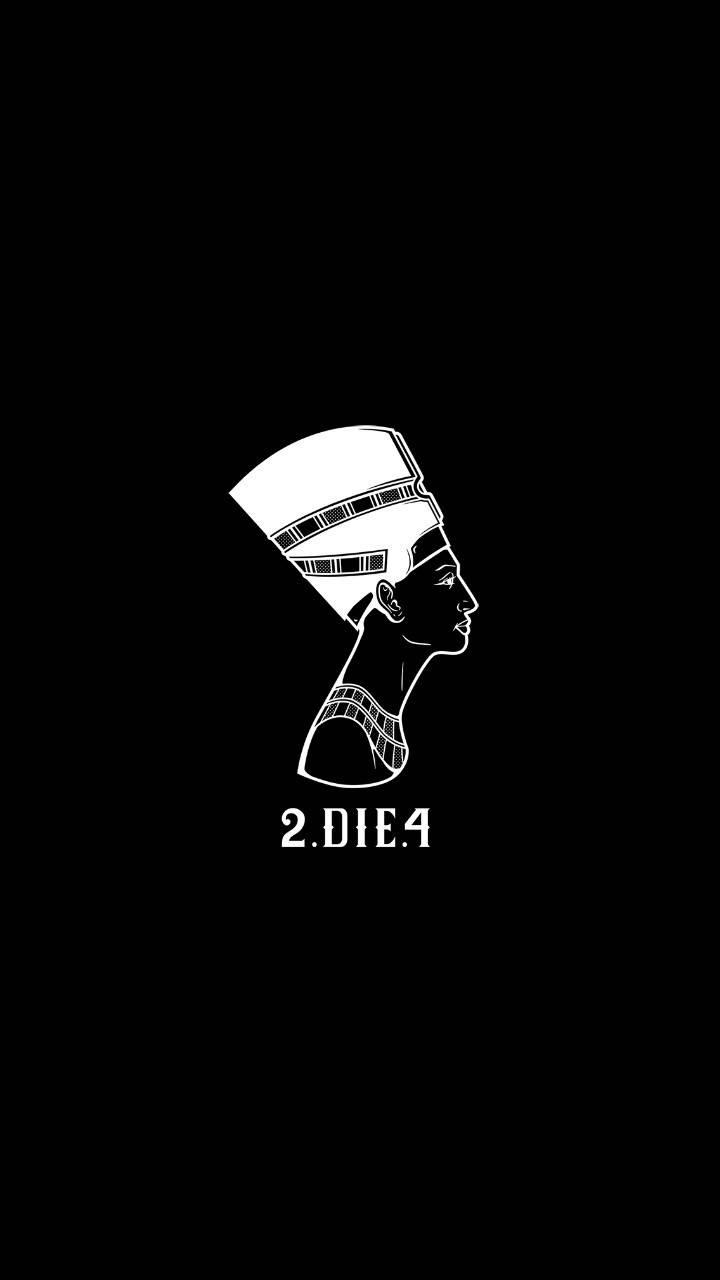 2 DIE 4