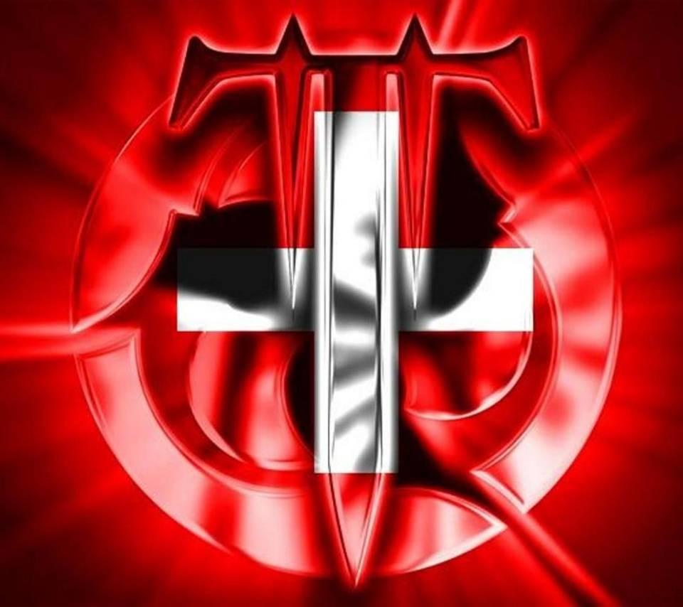 Trivium Switzerland