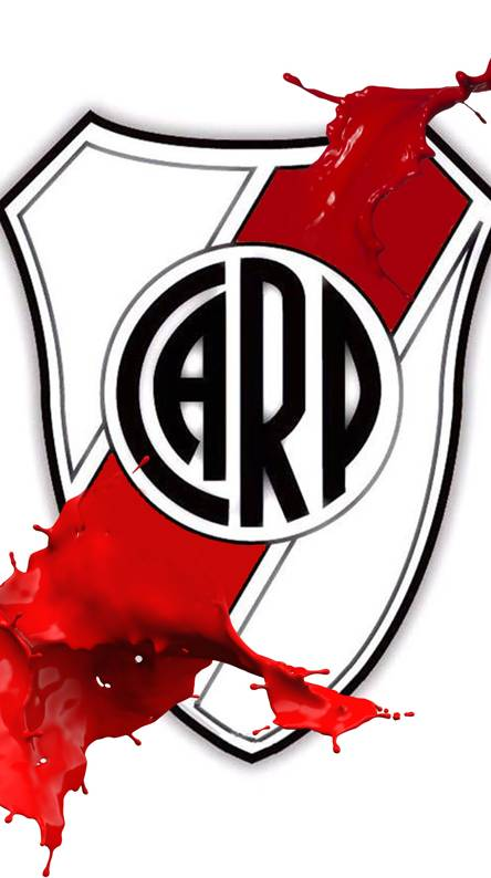 River Plate Ringtones And Wallpapers Free By Zedge