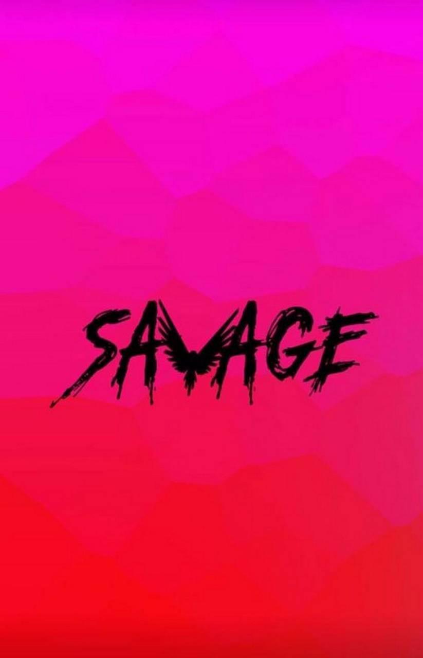 samage