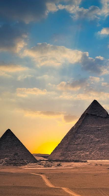 Egypt Wallpapers Free By Zedge