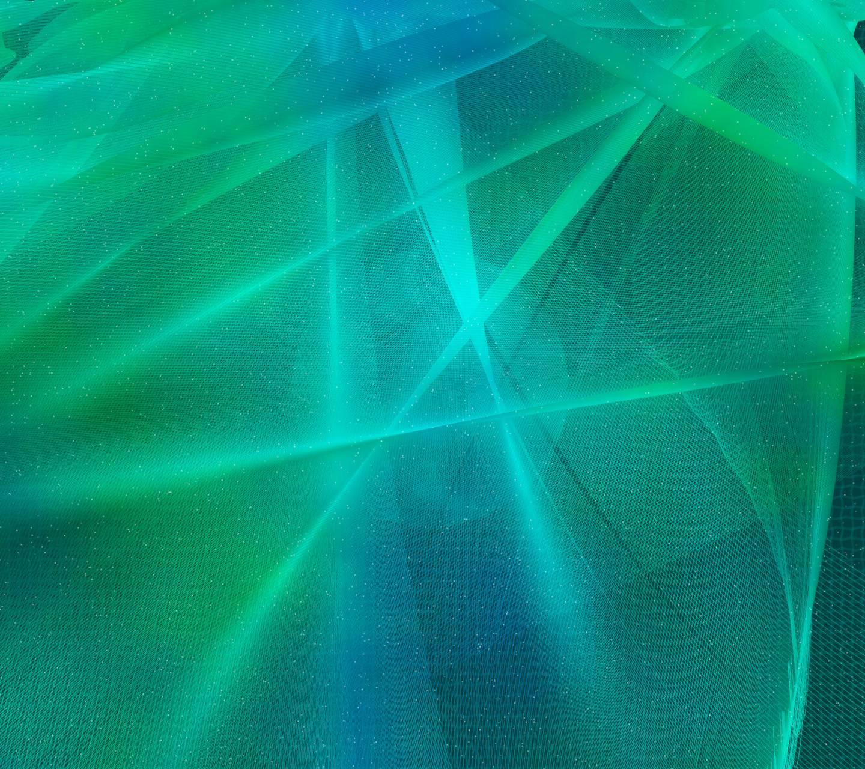 StringArt Turquoise2