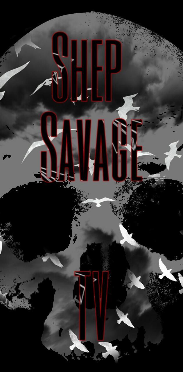 Shep Savage TV