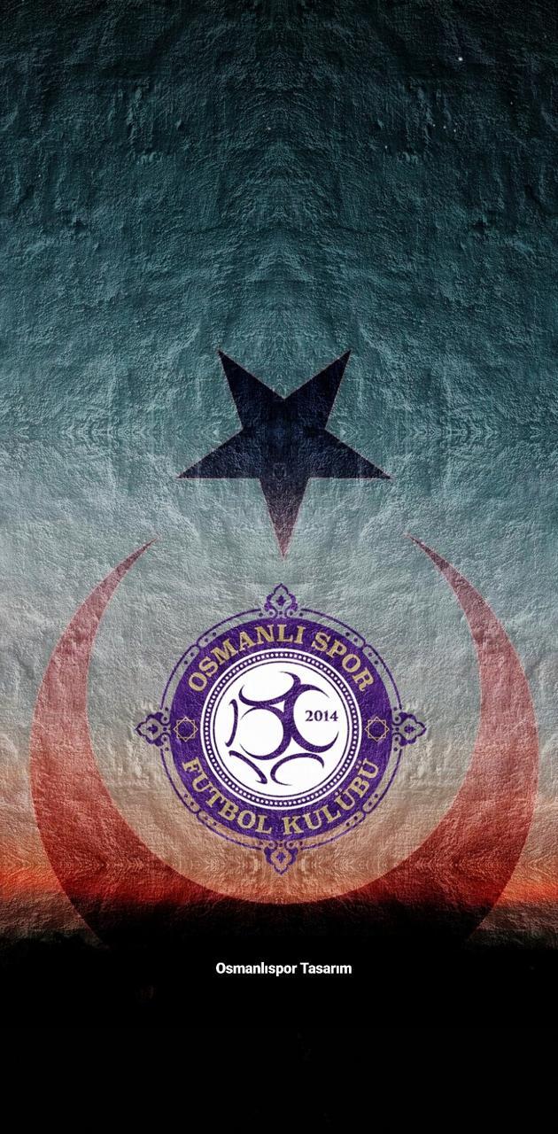 Osmanlispor