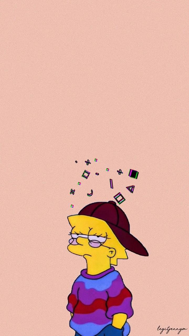 Aesthetic Simpson