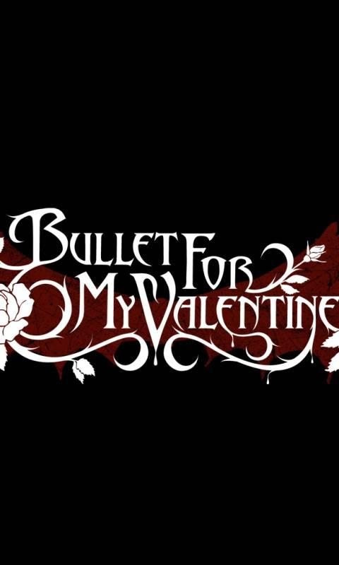 Bullet For My Valeni