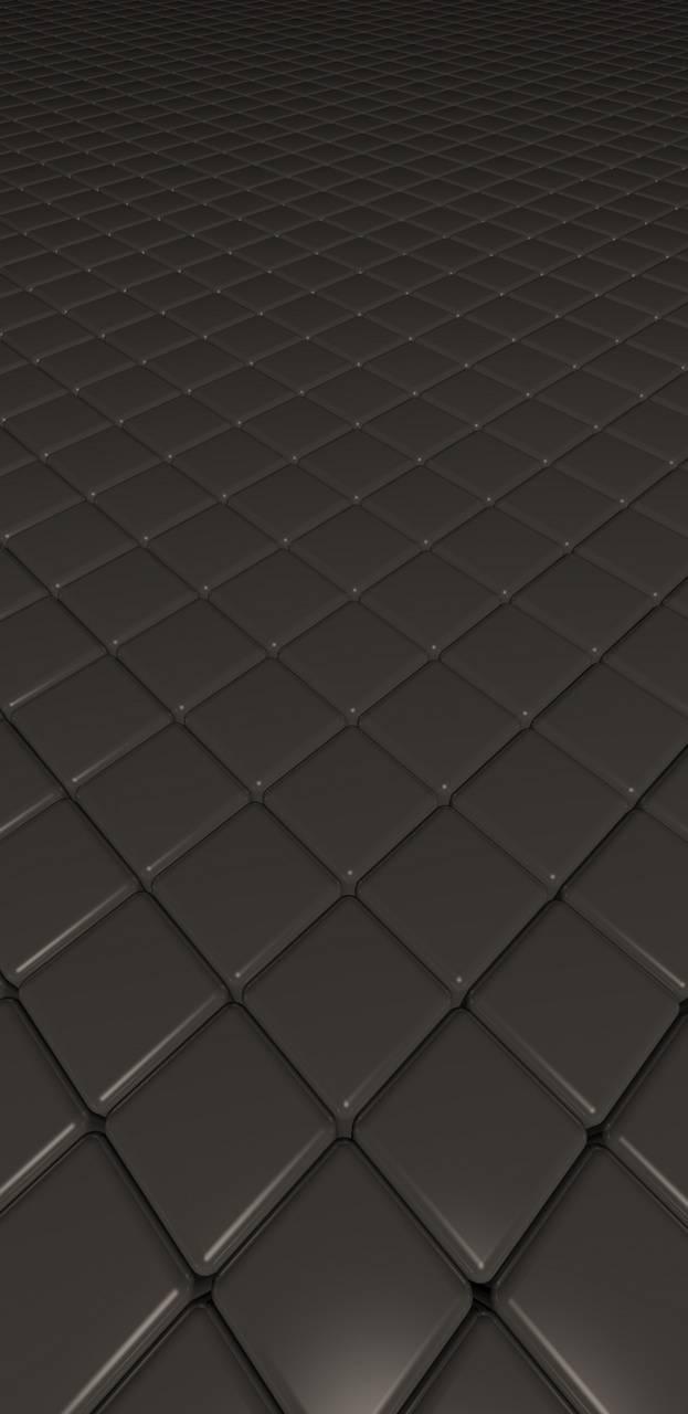 Chrome Pads