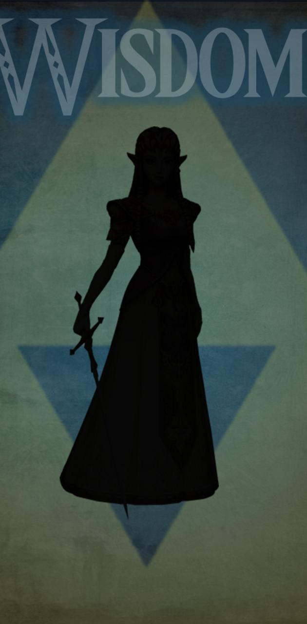 Zelda P-W-C