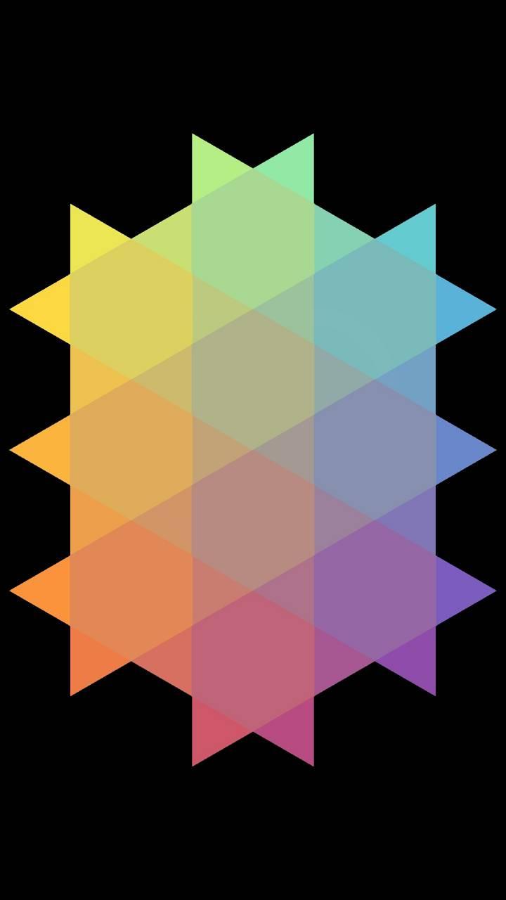 I love hue too