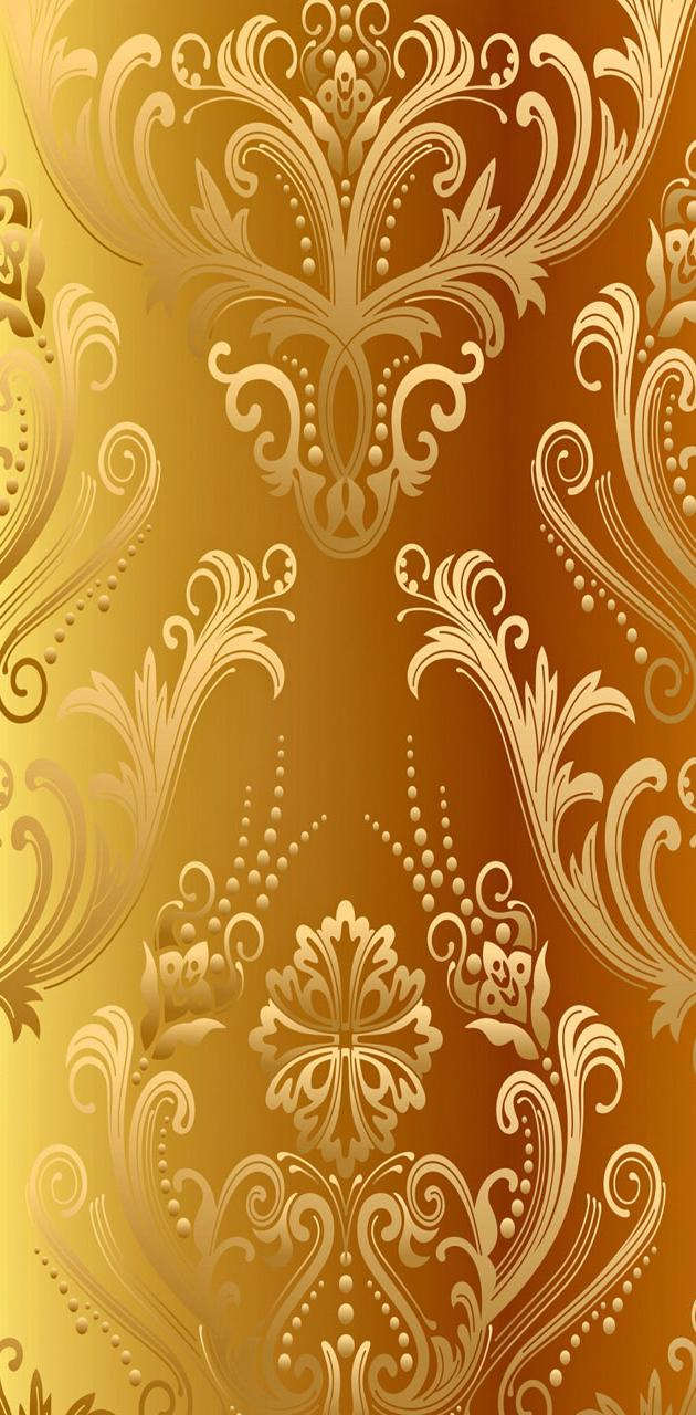 Golden   Designs