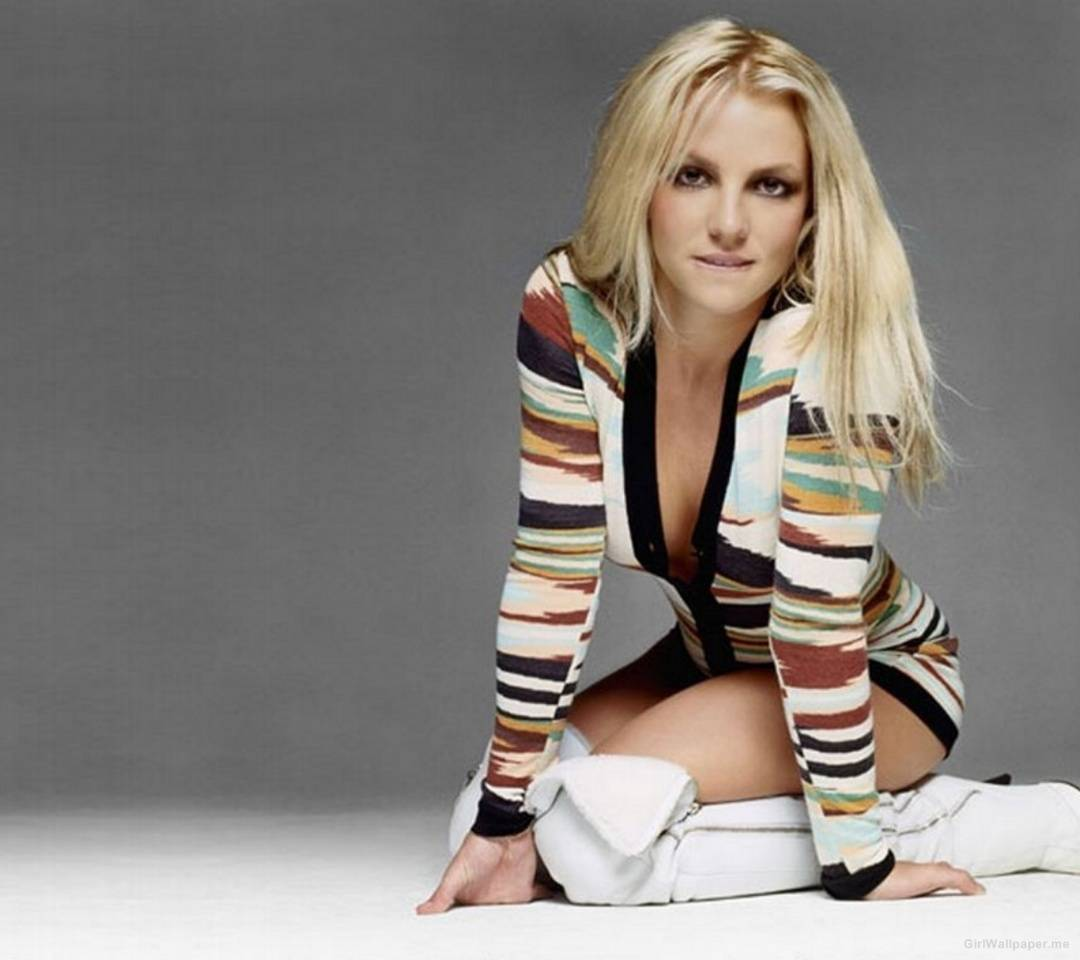 Britney Spears 06