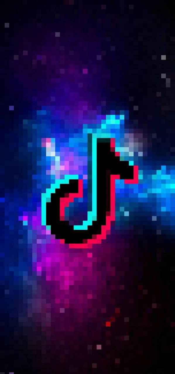 Tik Tok  |Tiktok Developer Mode Pixel