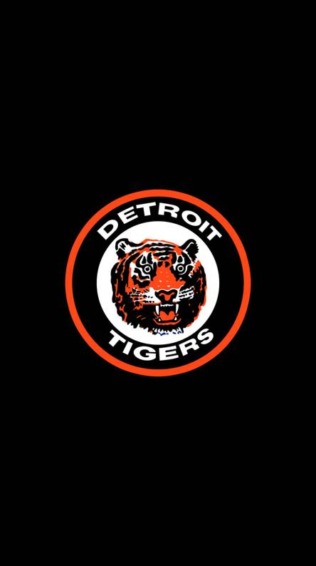 Detroit Tigers Wallpapers Free By Zedge