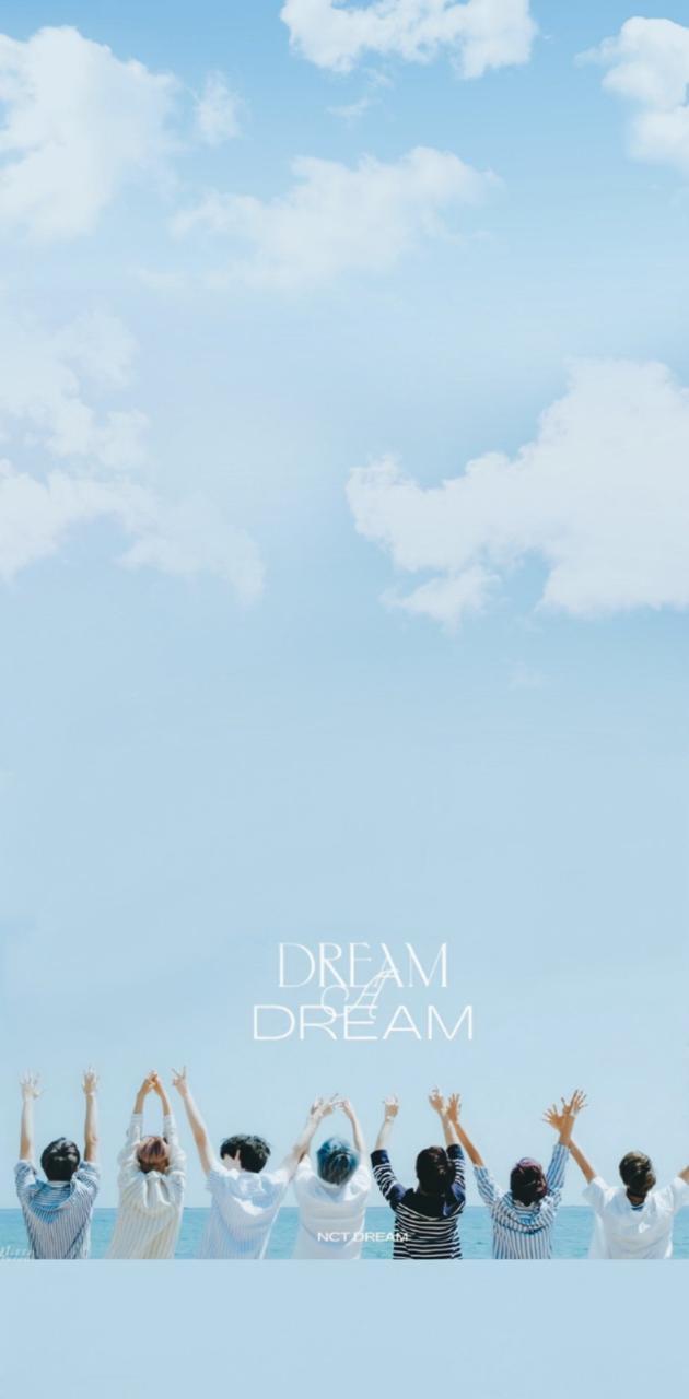 Nct Dream 2021