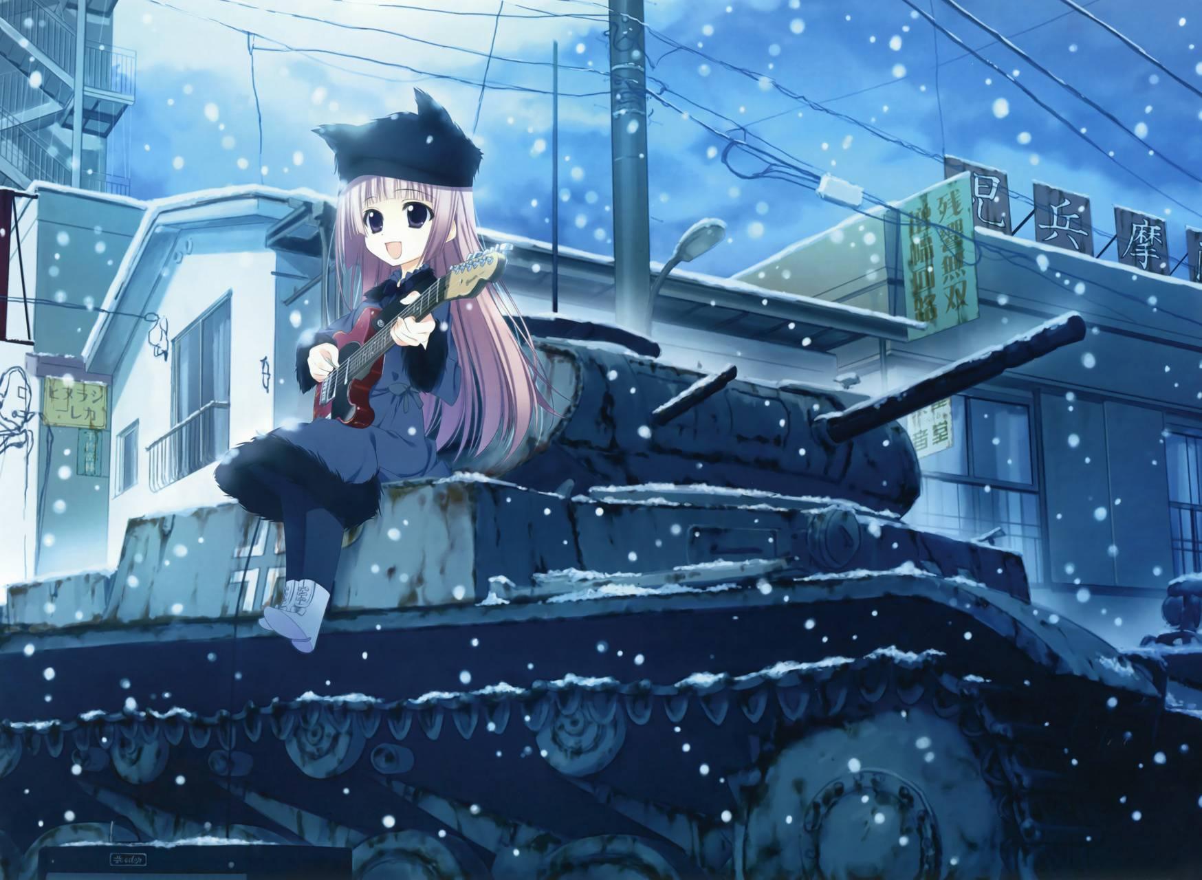 Panzerkampfwagen 2