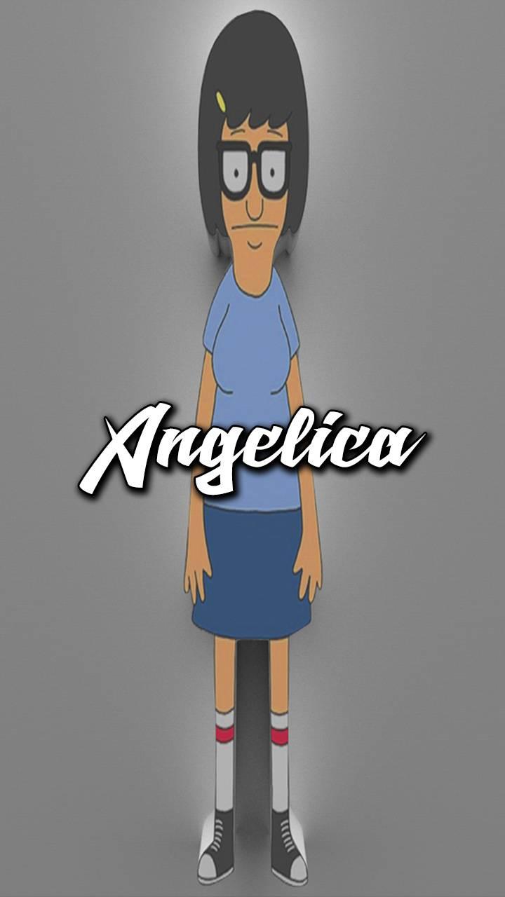 3D Tina