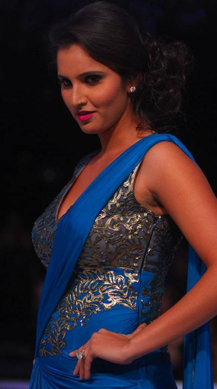 Hot Sania Mirza Wallpapers Free By Zedge