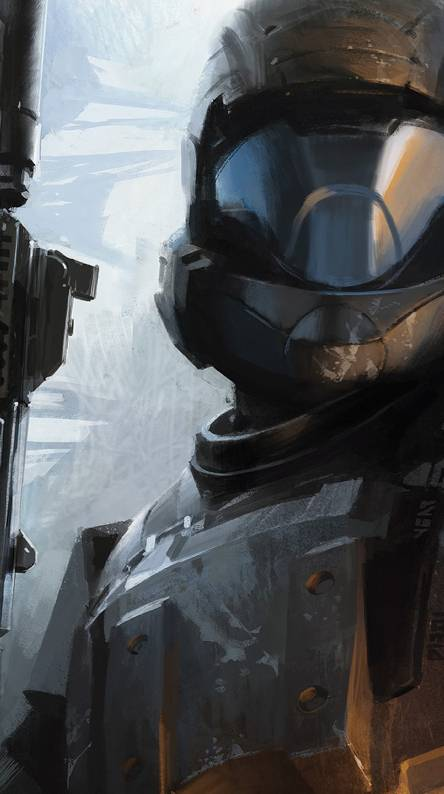 Halo 3 Wallpapers Free By Zedge