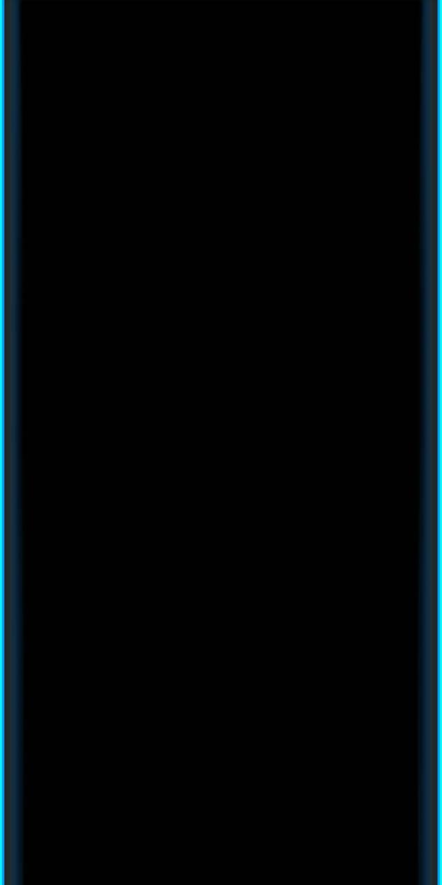 Neon Light GalaxyS8