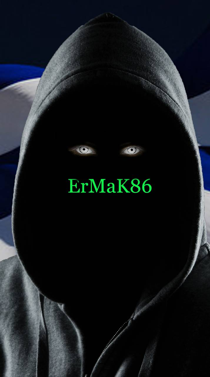 Ermak86