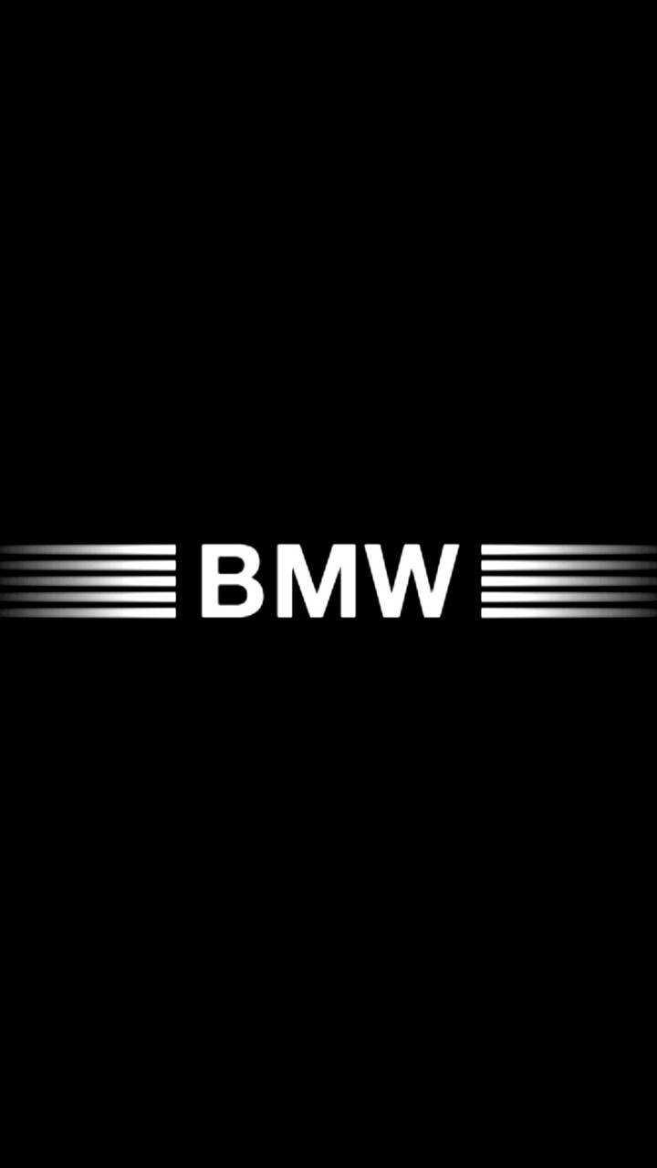Bmw Logo Wallpaper By Topouzakis A8 Free On Zedge