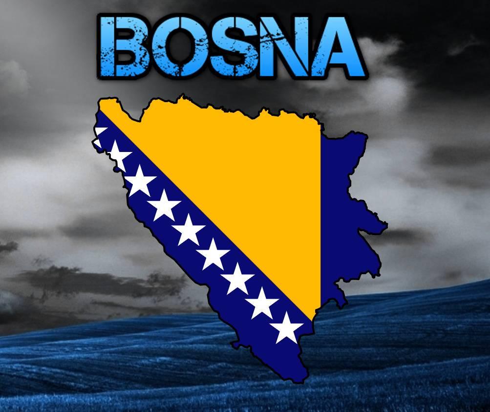 bosnaa