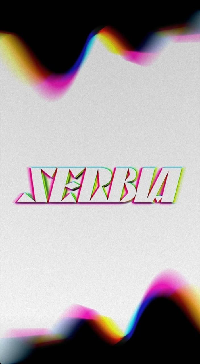 SERBIA MX