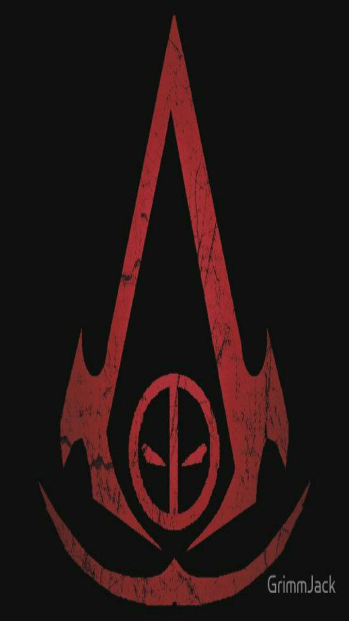 assassinspool