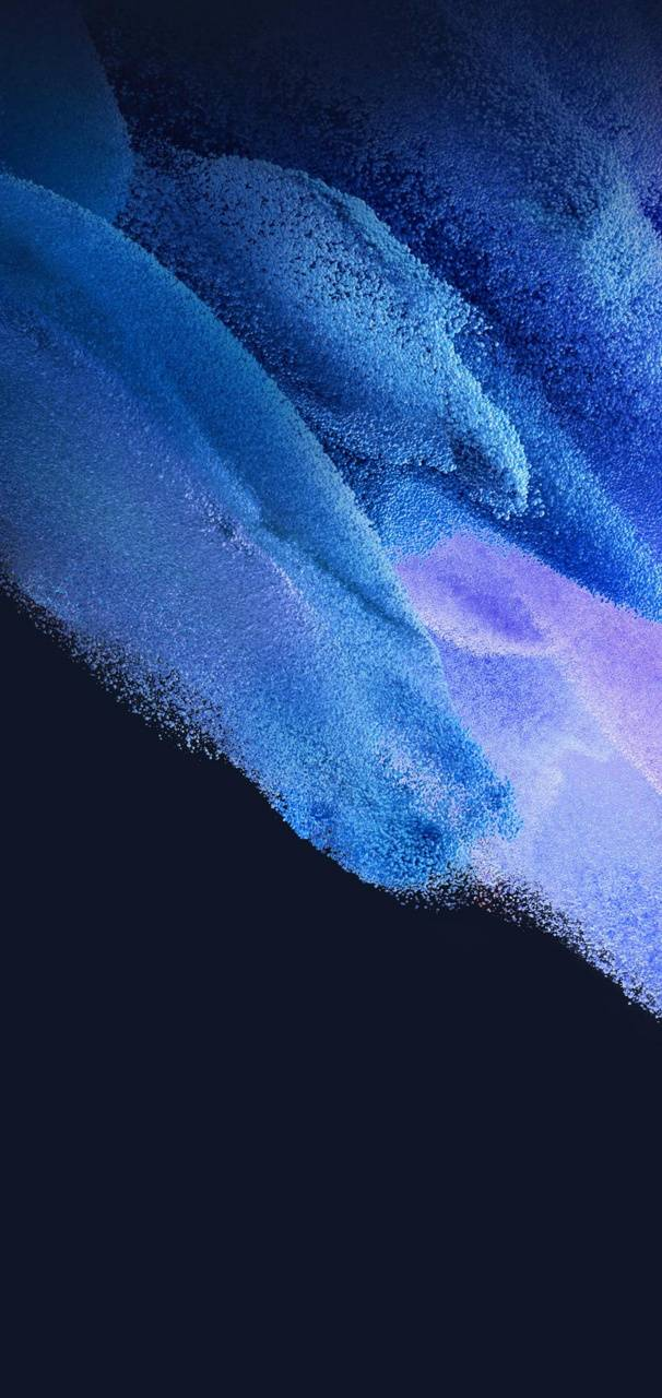 Samsung Galaxy S21 Wallpaper By Genesis726 1c Free On Zedge
