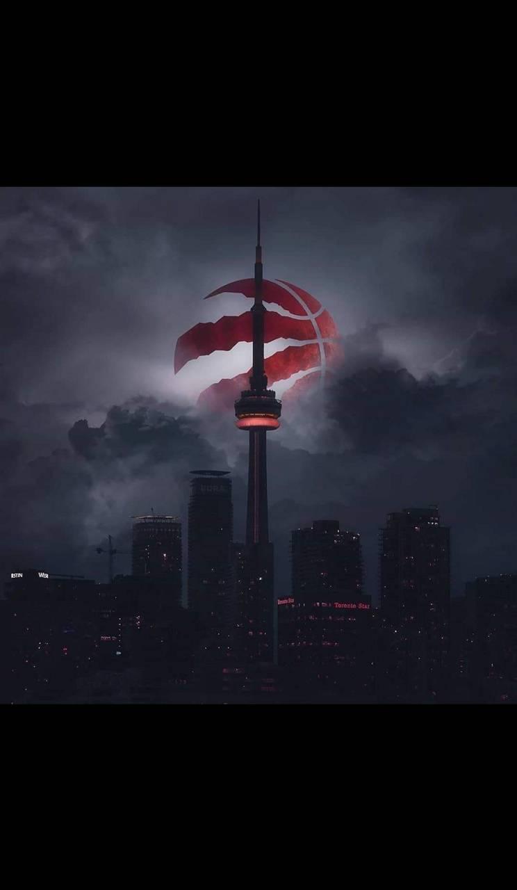 Toronto Raptors Wallpaper By Casanova6t9 2d Free On Zedge