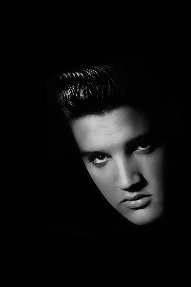Elvis Romania