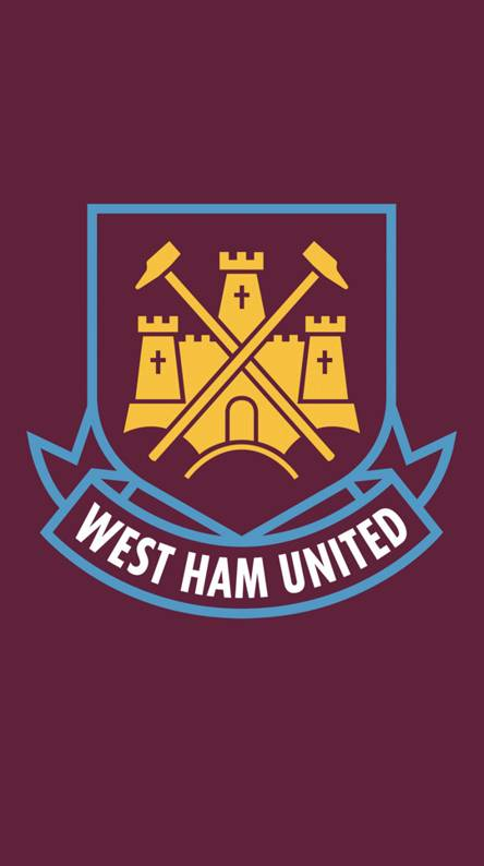 West Ham Wallpapers Free By Zedge