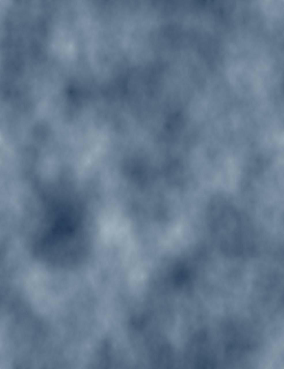 CloudyWallpaper2018