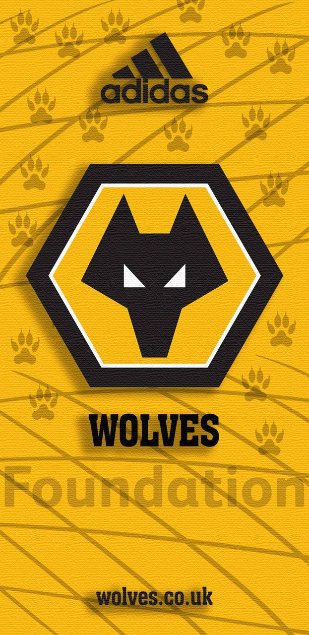 WOLVES NOTE 9