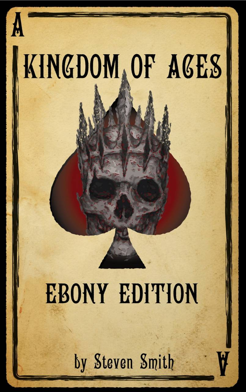 Kingdom of Aces1