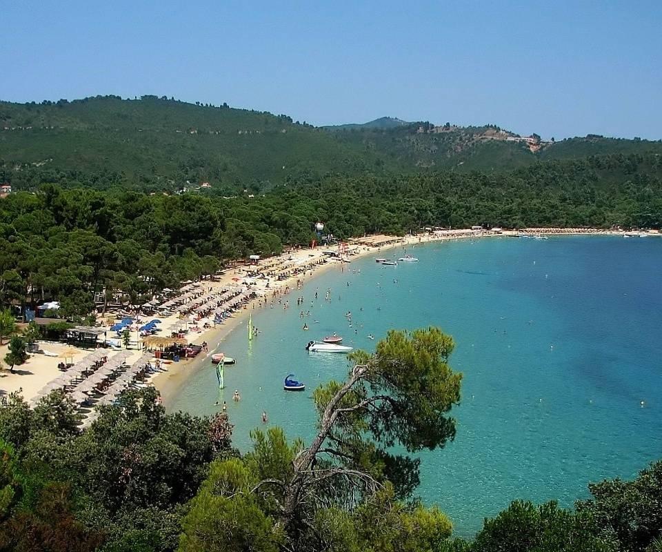 Greece1026