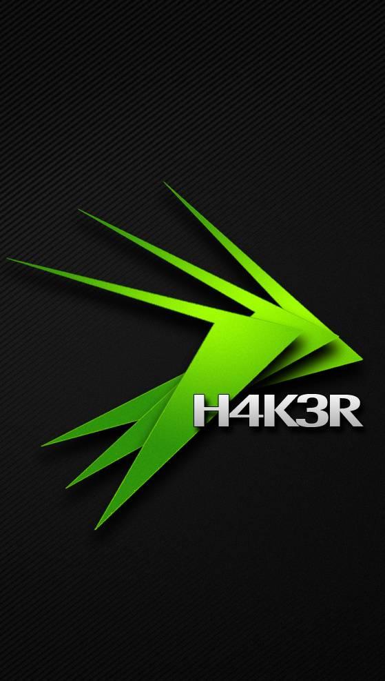 H4k3r