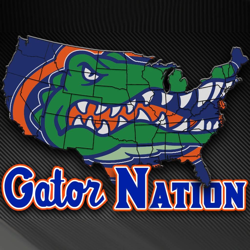 Florida Gators Wallpaper By Jstatetiger A0 Free On Zedge