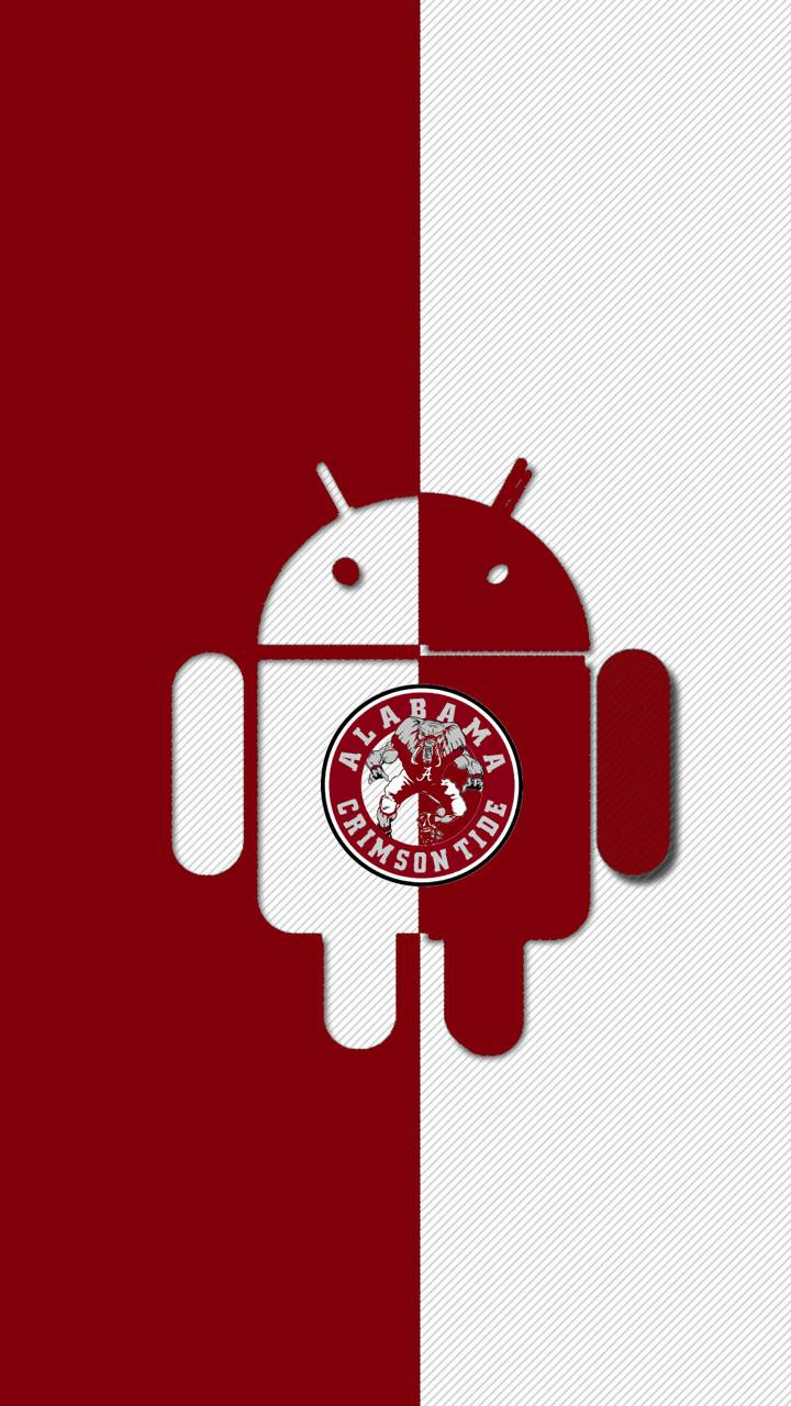 Alabama Android Wallpaper By Wylekyote 51 Free On Zedge