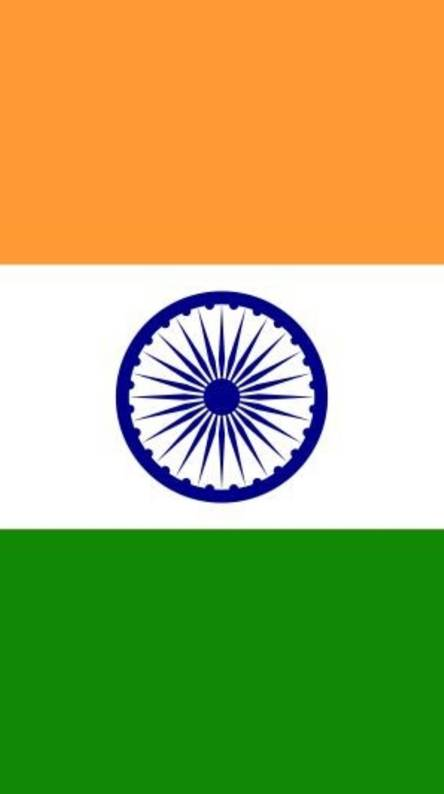 Indian Flag Wallpapers Free By Zedge
