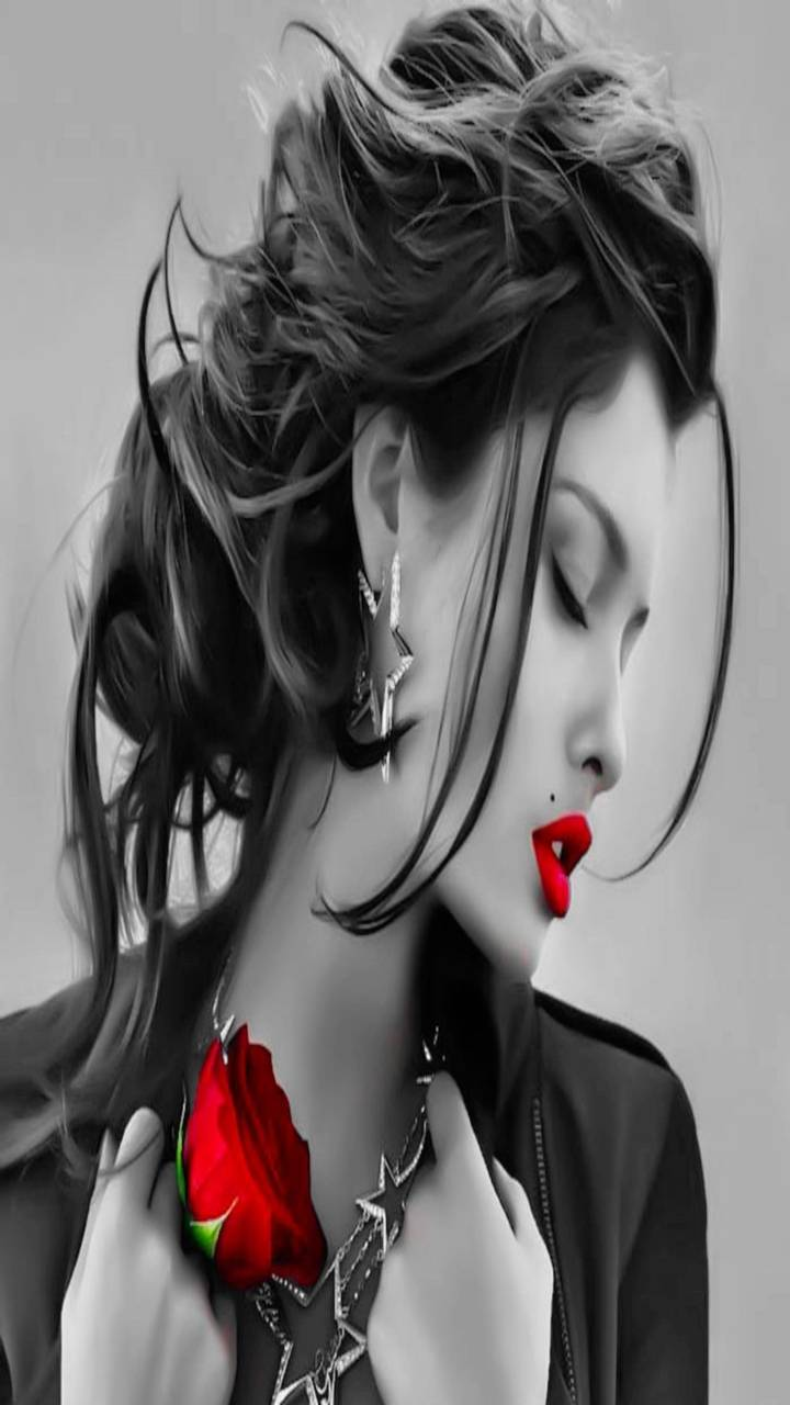 sensul beauty