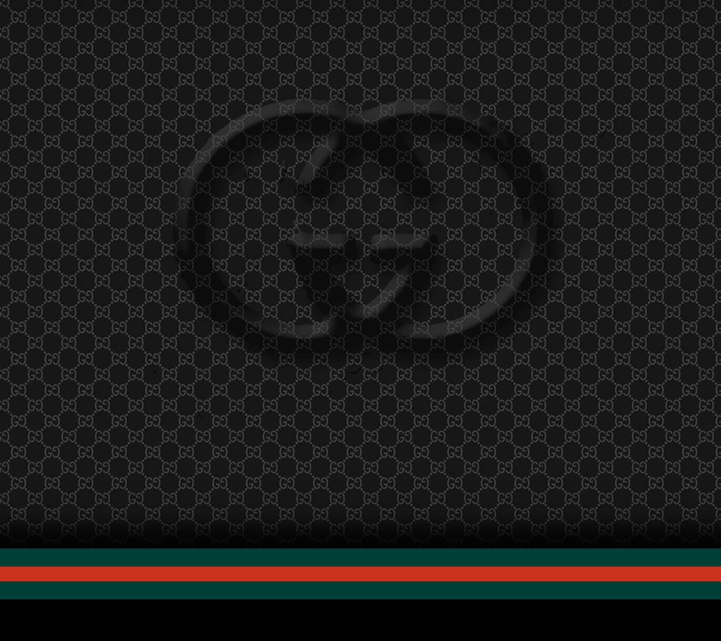Gucci Logo Wallpaper By Rframos 96 Free On Zedge