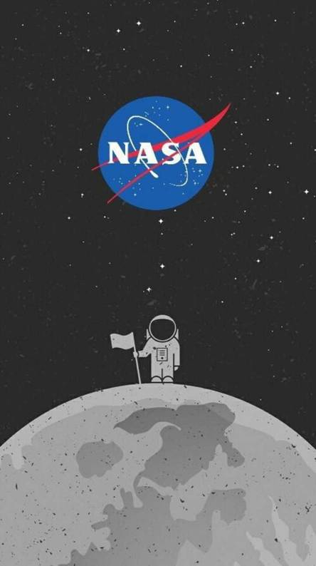Nasa Wallpapers Free By Zedge