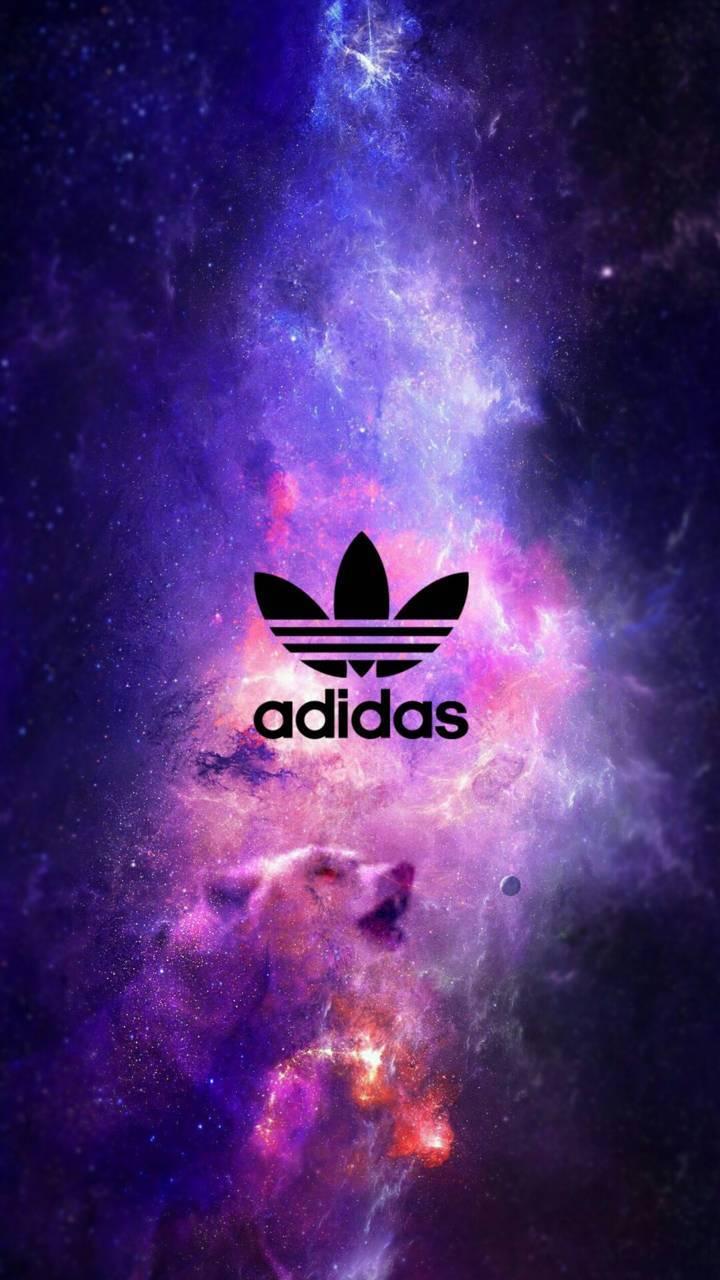 Galixy adidas
