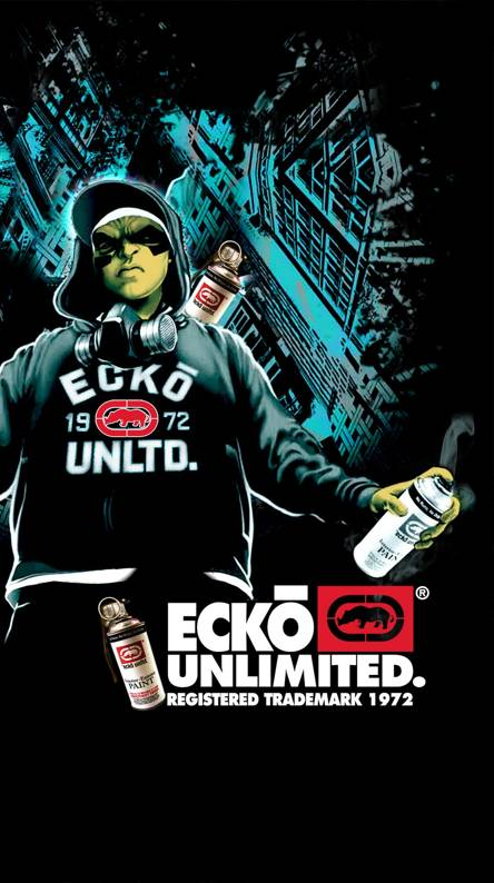 ecko wallpapers free by zedge�