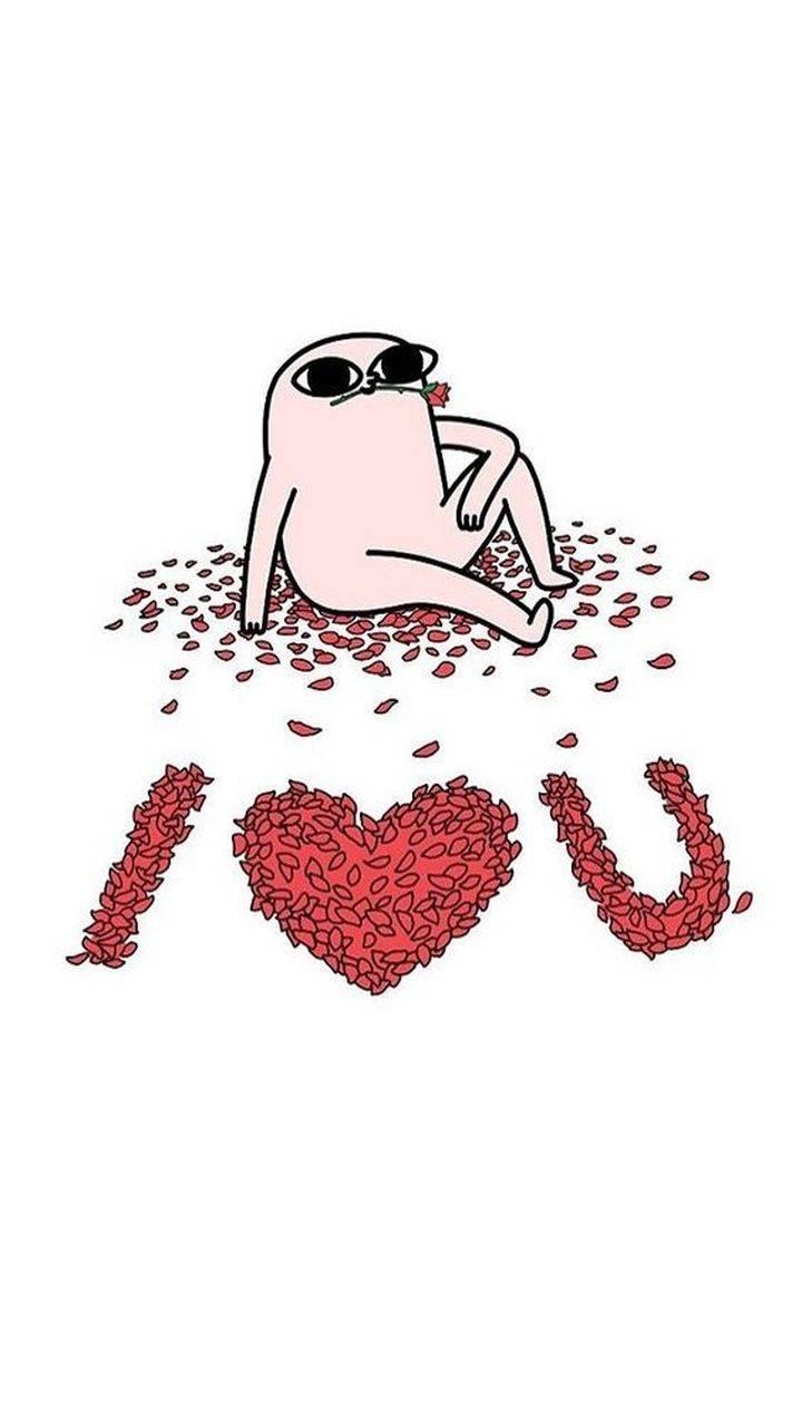 ketnipz i love you