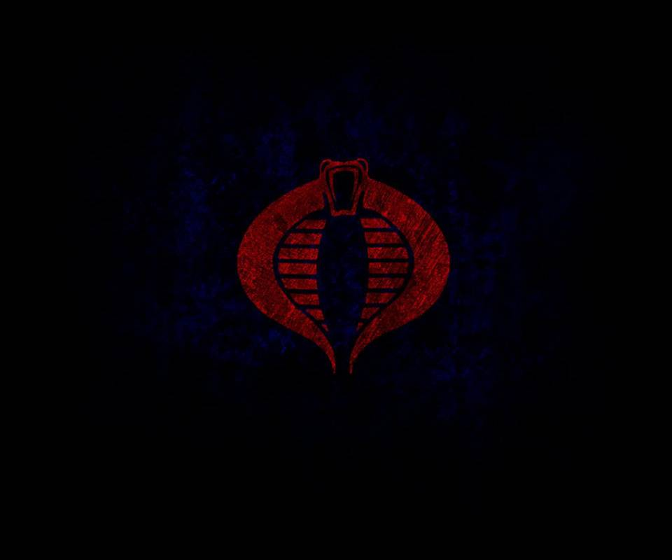 cobra logo wallpaper by theweave423 7e free on zedge cobra logo wallpaper by theweave423