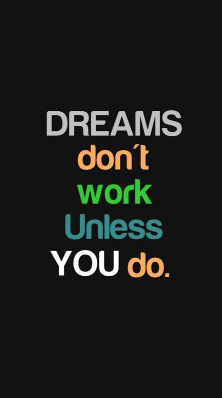 Quotes wallpaper